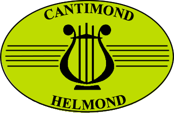 Logo Cantimond